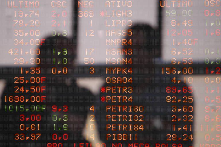 Três descobertas surpreendentes para quem investe em ações